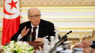 #تونس.. الحكومة في مرمى الاحتجاجات والرئيس يدافع عنها