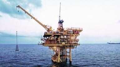 تدفقات صناديق التحوط تدفع سوق النفط نحو الارتفاع
