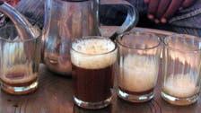 %99 من الموريتانيين يستهلكون الشاي