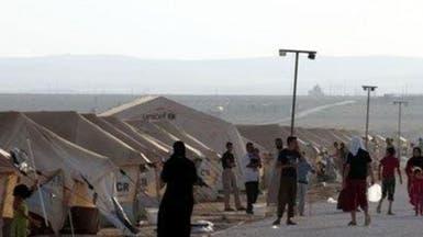 تحذير أممي من تفاقم الكارثة الإنسانية في #سوريا