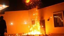 إصابة 3 طلاب بانفجار قنبلة بدائية في منزلهم بالقاهرة