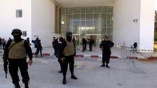 تونس.. جدل وتشكيك بهوية منفذي عملية باردو الإرهابية