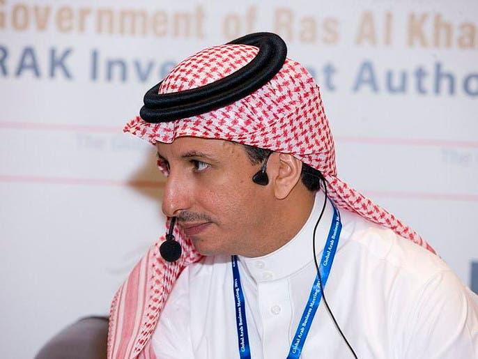 """وزير السياحة السعودي: 50 مليون وظيفة عالمياً """"مهددة"""""""