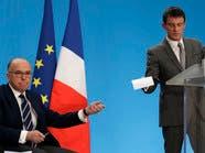 الحكومة الفرنسية تصادق على قانون  لمكافحة الإرهاب