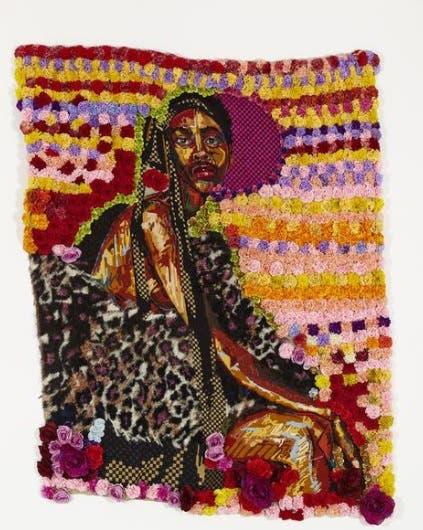 Art Dubai AA