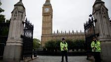 نمو أسرع من المتوقع لأسعار المنازل في بريطانيا