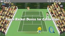 تحويل جهاز أندرويد إلى جهاز للتحكم بالألعاب