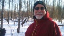 Body of missing U.S. journalist found in river