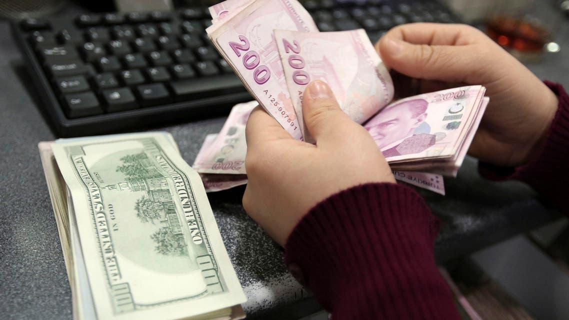 Turkiye Finans, Zorlu Energy get regulator's nod for sukuk (AP)