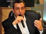 نقيب الصحافيين بمصر: انفراجة قريبة بالأزمة مع الداخلية