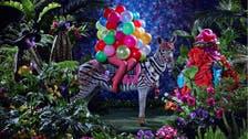 Art Dubai 2015: Fine art,  fun art and everything in-between