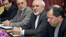 Plans for European ministers to join Iran talks in doubt: officials