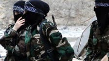 """لندن تمنع 5 فتيات من السفر خشية الانضمام لـ""""داعش"""""""