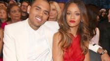 Chris Brown ends probation for 2009 Rihanna attack