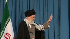 U.S. says nuke talks advance, Iran voices mistrust