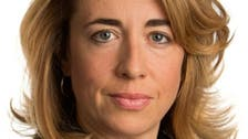 Guardian newspaper appoints first ever female editor-in-chief