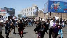 U.N. warns against 'protracted' conflict in Yemen