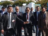 توقعات باستمرار المفاوضات الليبية في المغرب