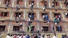 الهند.. توقيف ألف شخص في أكبر عملية غش بالامتحانات