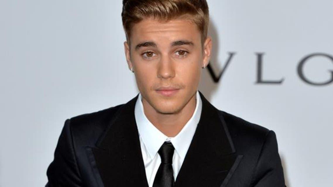 Bieber -