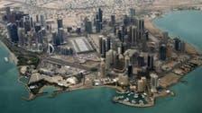 Qatar prioritizing health, education, transport projects