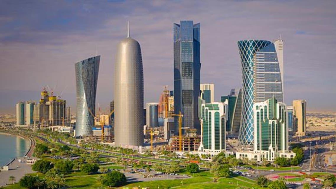عقارات قطر