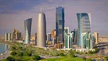 قطر تعرض عقارات ومحلات للبيع أمام الأجانب مقابل الإقامة