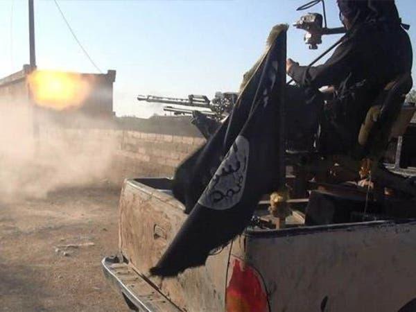 """سوريا.. """"داعش"""" يخسر آخر معقل له في ريف الرقة الشمالي"""