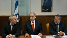 Israel reaches out to France before resumption of Iran nuclear talks