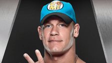 Pay TV network OSN to launch WWE channel in the Middle East