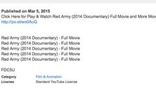 """كيف تتجنب المحتوى الخبيث على """"يوتيوب""""؟"""