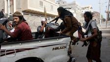 Hadi advisor calls for no-fly zones to thwart Houthi advance