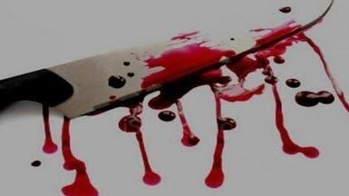 جريمة بشعة.. قتل والدته وأخته وطفليها تحت تأثير المخدر