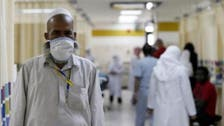 MERS infection, death rates slowing down, says Saudi govt