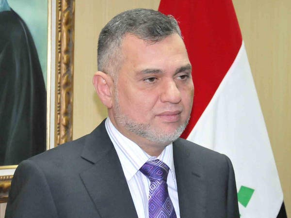 العراق.. إحالة 4 مسؤولين كبار إلى القضاء بتهم فساد