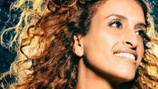 Dovish Israeli singer abused for her election stance