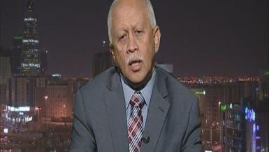 اليمن يطلب تدخلاً عسكرياً والجامعة العربية تتحرك