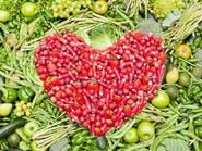 تحسين تقديم الفواكه والخضار يزيد من نسبة استهلاكها