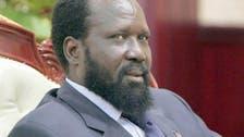 جنوب السودان.. الأطراف المتصارعة تقتسم المناصب الوزارية
