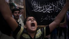Nusra Front quietly rises in Syria as ISIS targeted