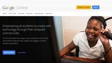 دروس مجّانية من غوغل لتعليم استخدام الحاسوب