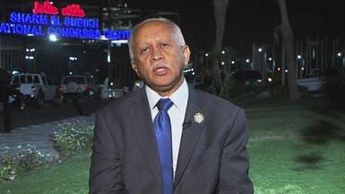 """اليمن: سقوط عدن بيد الحوثيين يعني """"بداية حرب أهلية"""""""