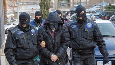 """#إيطاليا.. احتجاز أكاديمية ليبية """"تحرض"""" على الإرهاب"""