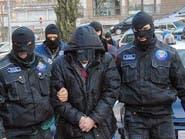#إيطاليا تعتقل عراقياً تتهمه بإدخال متطرفين إلى البلاد