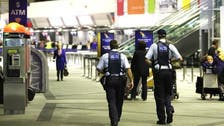 230 suspected militants prevented from leaving Australia