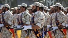Iran military adviser 'killed' near Iraq's ISIS-held Ramadi