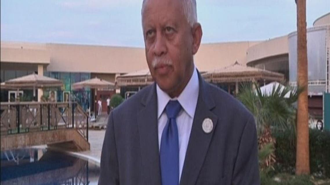 THUMBNAIL_ وزير الخارجية اليمني يطالب الشعب بالصمود ضد الحوثي