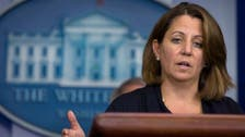 U.S., Lebanon discuss efforts to defeat ISIS