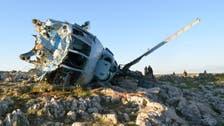 Al Qaeda's Syria wing battles to enter regime-held Idlib