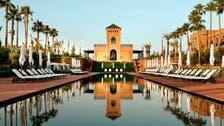 مراكش تتفوق على لندن وباريس وتتوج أفضل وجهة في 2015